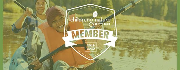 Support Children in Nature